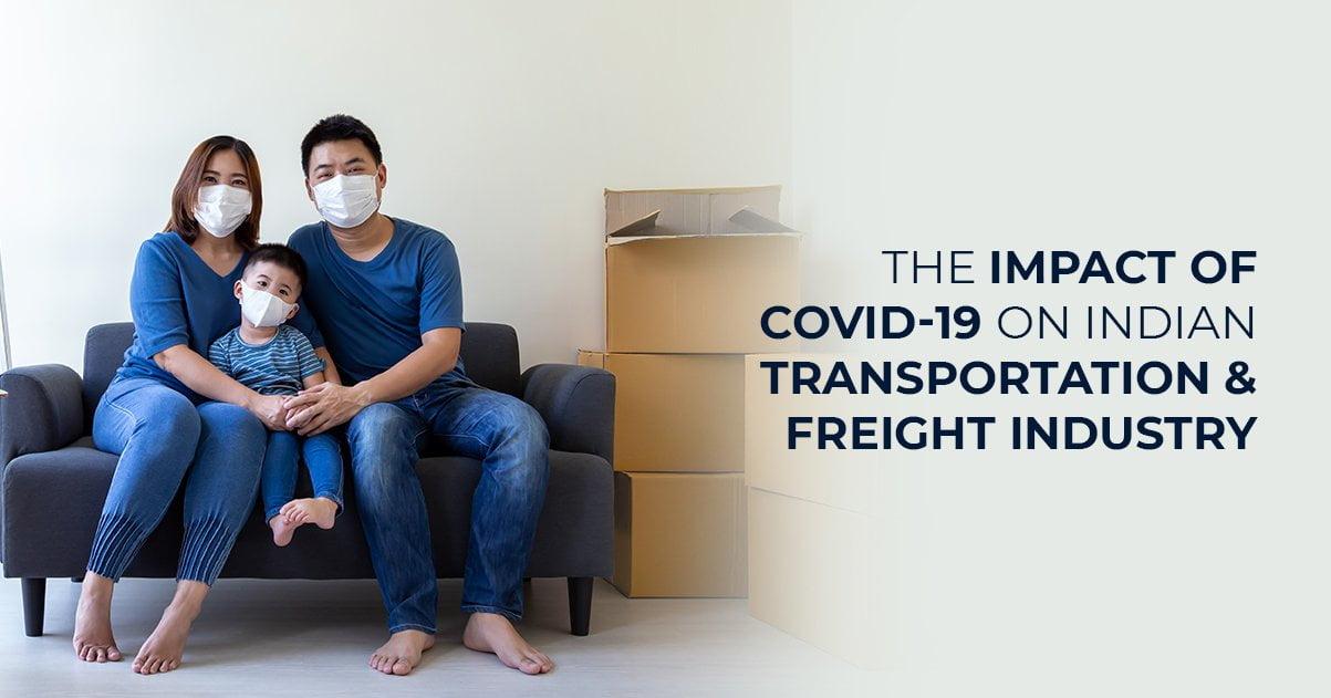 Covid Impact