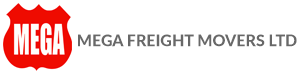 Mega Freight Movers Ltd